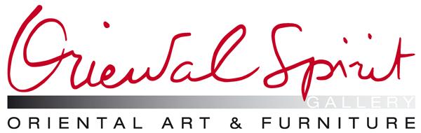 Oriental Spirit Gallery