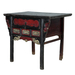 Chinese-ancient-coffer-furniture-drawer
