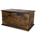Manuscript chest